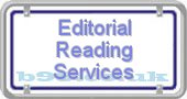 editorial-reading-services.b99.co.uk